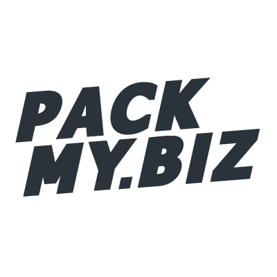 Блог об упаковке франшизы агентства Packmy.biz