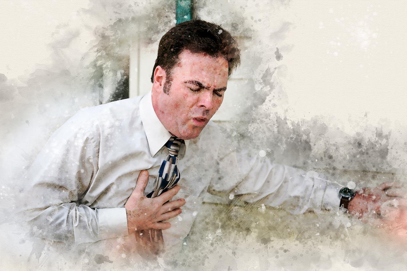 Как на 100% довести франчайзи до открытия и не слечь в больницу с сердечным приступом