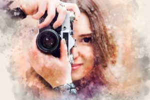 Секреты фото- и видеосъемки бизнеса для франшизы